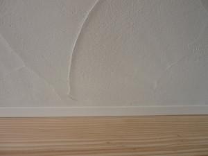 Wall_floor