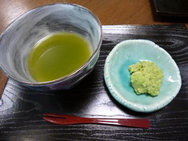 Okashi1_2